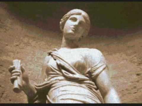 Popular Greek Myths Greek Myth Epic