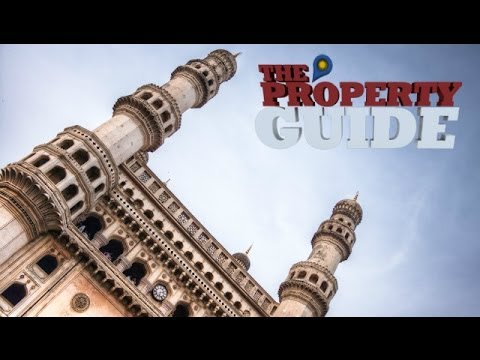 The Property Guide - Property Investment Ideas for Hyderabad, Navi Mumbai Property REVIEW & More