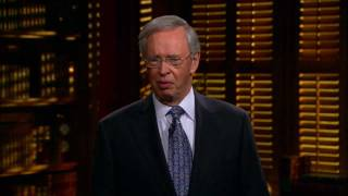 How can I recover from my past? (Ask Dr. Stanley)