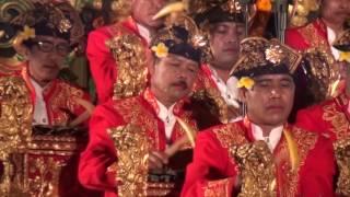 Download Lagu Gamelan Bali - Tabuh Kreasi Utara Giri Desa Gesing Gratis STAFABAND