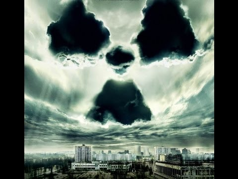 CHERNOBYL DIARIES Trailer german deutsch [HD]