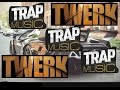Dj Micro Trap Bass/Twerk Session 2014(2nd) September