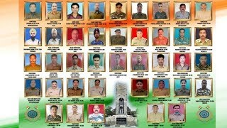 IND Today pays its tribute to martyrs of Pulwama attack