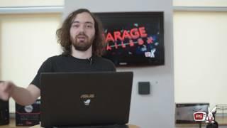 Mailbox #83 - Ce stim despre AMD Ryzen?