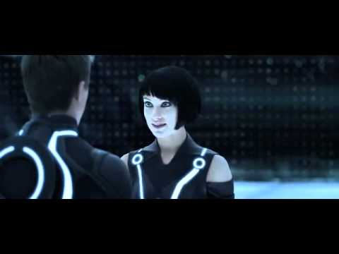 Tron: Legacy - watch this full-length movie now!