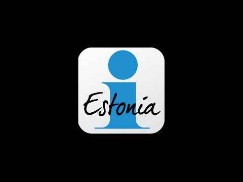 iEstonia - FREE offline travel guide of Tallinn - Winter 2015/2016