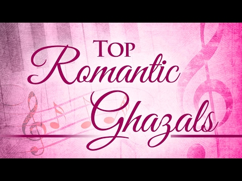 Tum Ko Dekha Toh Ye Khayal Aaya - Bollywood Romantic Ghazals - Musical Maestros