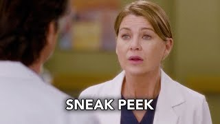 "Grey's Anatomy 13x23 Sneak Peek ""True Colors"" (HD) Season 13 Episode 23 Sneak Peek"