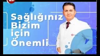 Hayat Sağlıkla Güzel | Uzm. Dr. Ahmet Dinç