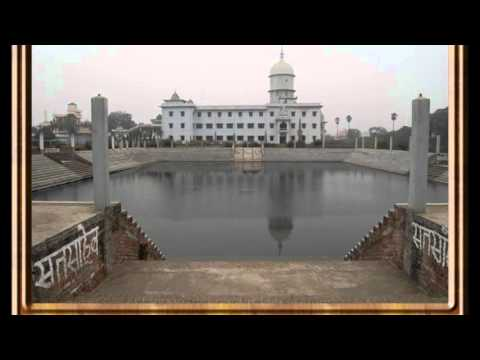 Kabir Saheb Bhajan - Dhobia Mera video
