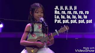 download lagu Do Re Mi Bahasa Jawa gratis