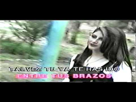 Como Violetas Nicola di Bari karaoke