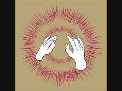 Godspeed You! Black Emperor - Broken Windows, Lock of Love Part III