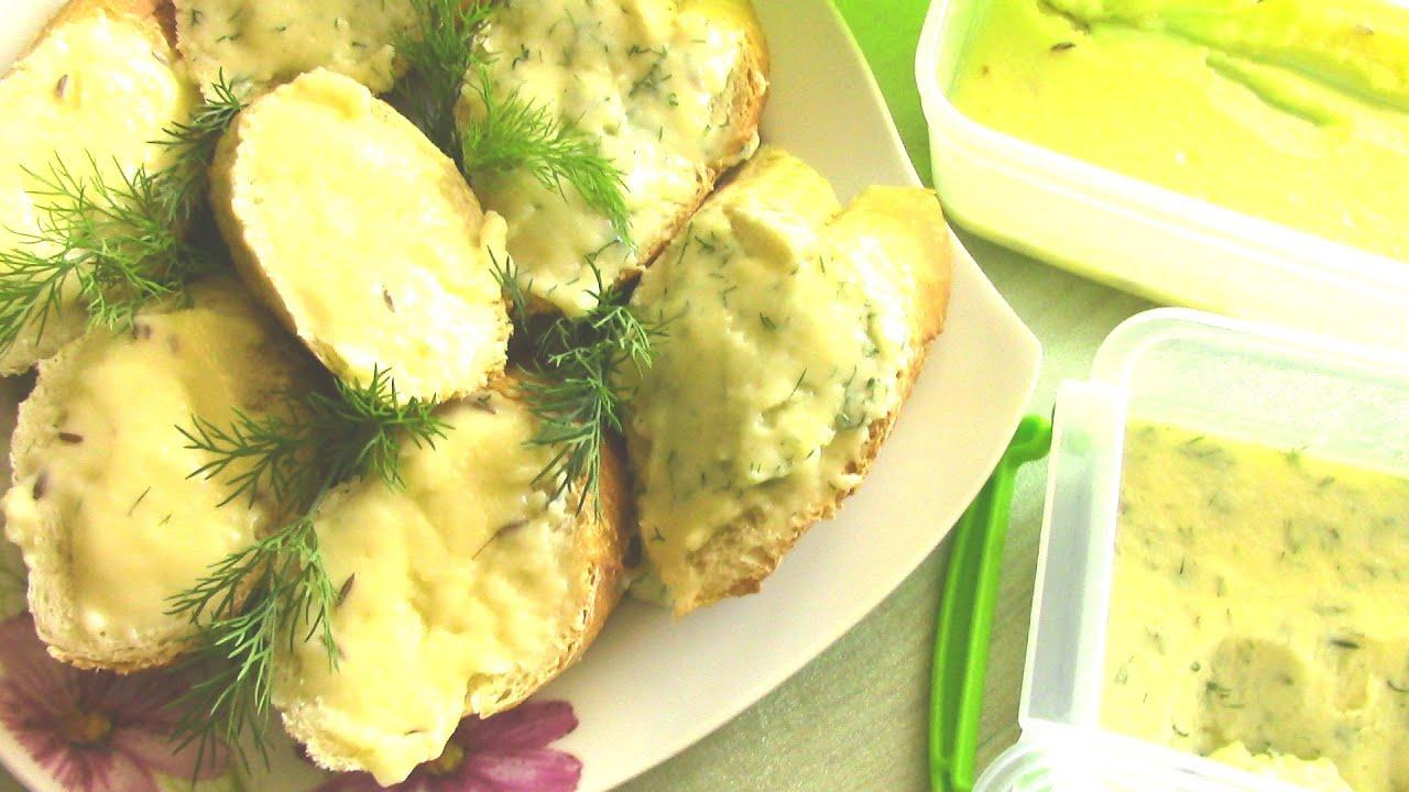 Рецепт плавленного сыра с грибами в домашних условиях фото