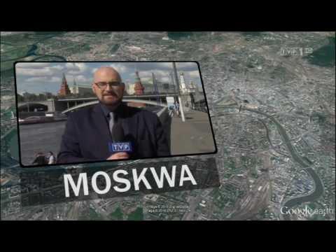 Świat Komentuje Wydarzenia W Warszawie