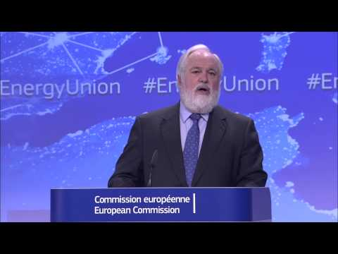 EU creates €450 million fund to boost low carbon innovation