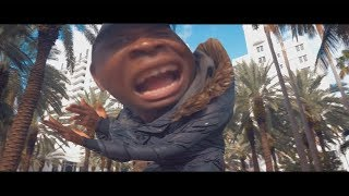 Big Shaq - Mans not hot but everything is Asznee