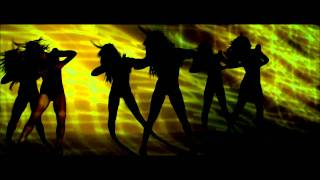 Freemasons - Believer feat Wynter Gordon