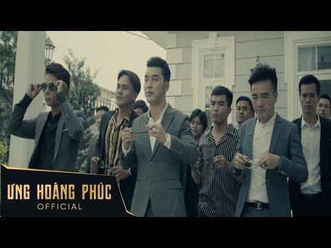 ÔNG TRÙM - DẸP LOẠN GIANG HỒ | ƯNG HOÀNG PHÚC | TẬP 4 FULL thumbnail