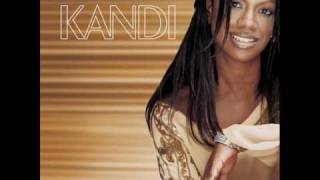 Watch Kandi I Wont Bite My Tongue video