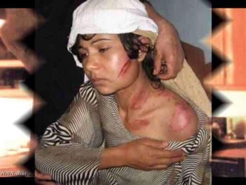 Violence Contre Les Femmes video
