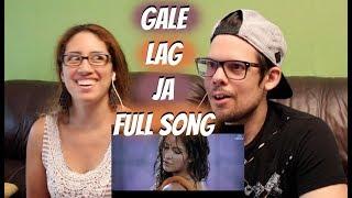 download lagu Gale Lag Ja American Reaction gratis