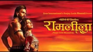 Poore Chand - Ram Leela