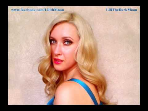 Old Hollywood hair Lana del Rey waves Veronica Lake curls Праздничные прически