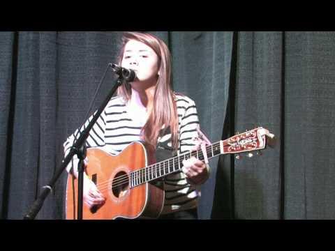 Hayley Reardon - Permanent Marker Promise