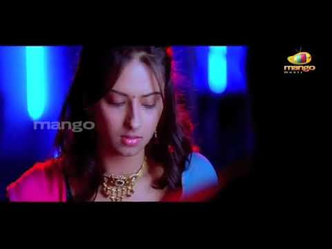 Premakavali manasantha full song