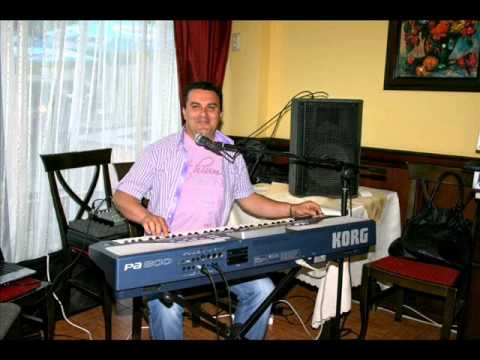 Vladko Markov   Qli sa te vuci Music Videos