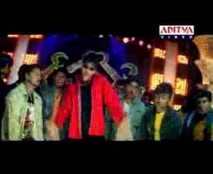 Telugu Latest Songs video