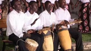 Samweni - UCZ Ndola