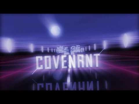 Covenant - Happy Man