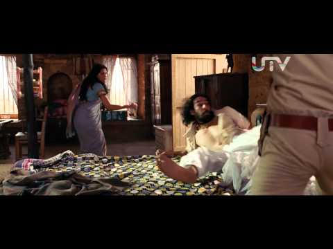 Rowdy Rathores respect for women |...