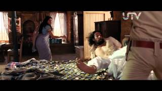 Rowdy Rathore - Rowdy Rathore's respect for women | Akshay Kumar | Sonakshi Sinha