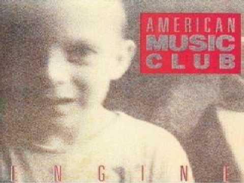 American Music Club - Outside This Bar