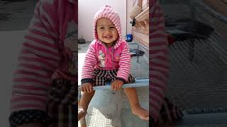 Funny Kids Laughing Hysterically Compilation ★ Best Funny Babies Videos   Music & Flims
