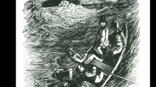 Amhrán Mhuínse / The Song of Muínis - Líadan