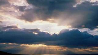 Susan Boyle - How Great Thou Art