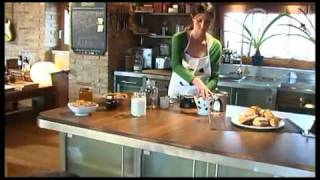 Bialetti Mukka Express Stove-top Cappuccino Maker