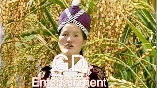 Kwv Txhiaj See Hawj & Zag Thoj los ntawm GD Entertainment