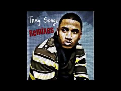 Trey Songz - Blame It (Musikal Tube) | Lyrics