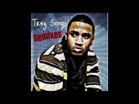 Trey Songz - Blame It (Musikal Tube) | Lyrics