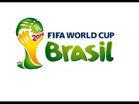 WORLD CUP SONG (REMIX ) | 2014 BRAZIL | Pitbull WC Song | ***** |