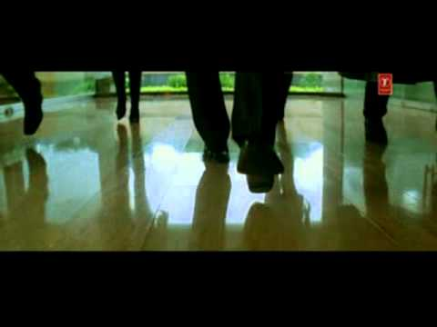 JHOOM [Full Song] Ek Khiladi Ek Haseena