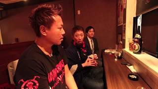 ビストロ 漢桜−OTOKO BANA