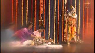 Gokul Baje Badhai [Full Song] Man Lago Yaar Fakeeri Mein