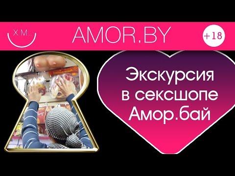 nikolaev-obyavleniya-devushek-intim