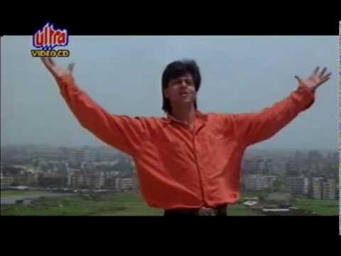 Srk Most Liked Scene Darr video